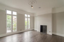 Terraced home to rent in Gunter Grove, London...