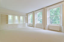 2 bed Flat to rent in Cornwall Gardens, London...