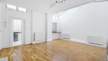 Apartment to rent in Cornwall Gardens, London...