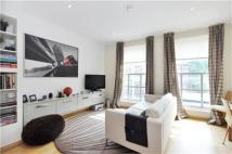 Flat to rent in Fulham Road, London, SW10