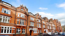 Apartment to rent in Culford Gardens, London...