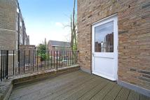 1 bed Flat to rent in Kings Road, SW10