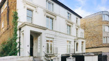 Flat for sale in Gunter Grove, Chelsea...