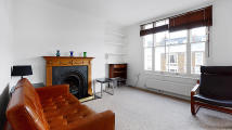 2 bed Apartment in Kempsford Gardens...