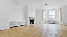 5 bedroom End of Terrace property in Cheyne Walk, London, SW10
