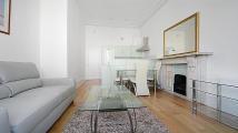 Apartment in Coleherne Road, London...