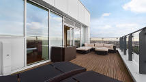 Apartment for sale in Enterprise Way, London...