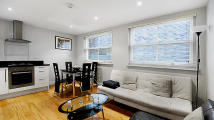 2 bedroom Apartment to rent in Fulham Road, London, SW10