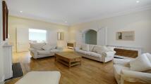 Terraced house to rent in Elvaston Mews, London...