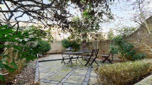 Apartment to rent in Edith Grove, London, SW10