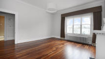 2 bedroom Apartment in The Boltons, London, SW10
