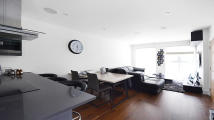 2 bedroom Terraced home to rent in Tadema Road, London, SW10