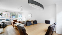 property to rent in Stanhope Mews East, London, SW7
