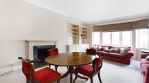 2 bedroom Apartment in Culford Gardens, London...