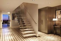 new Apartment for sale in Park Street, London, SW6