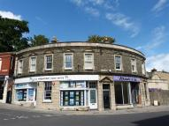 property for sale in Old Street, Clevedon