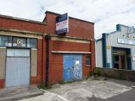 property for sale in Broad Road, Kingswood