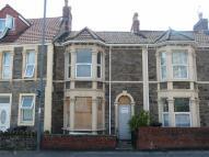 2 bedroom Terraced property in Avonvale Road...