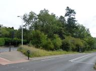 Land in Bridge Road, Leigh Woods for sale