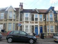 1 bed Flat in Edward Road, Arnos Vale...