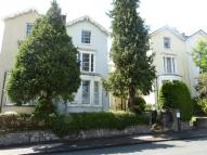 2 bed Flat for sale in Hampton Road, Redland...