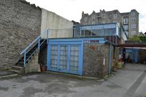 Elton Road Terraced house for sale
