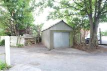 property for sale in Canford Lane, Bristol