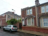 Terraced property for sale in Tyne Street, St Werburghs