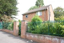 3 bed Terraced property for sale in Hallen Drive...