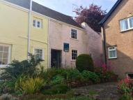 Chock Lane Terraced property for sale