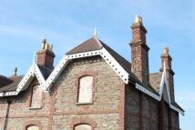 Terraced home in Peache Road, Bristol