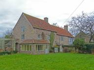 7 bed property in Yate Court Farm...