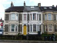 4 bedroom property for sale in Former Dentist Surgery...