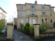 Flat for sale in First Floor Flat,6...