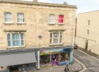 4 bedroom Terraced home for sale in Alma Vale Road, Clifton...