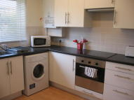 4 bed Terraced property to rent in Tippett Close...