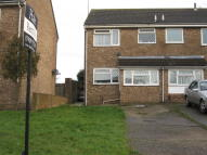 semi detached home in Forest Road, Colchester...