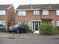 semi detached property in Forest Road, Colchester...
