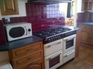 6 bed Detached house to rent in Vanessa Drive, Wivenhoe...