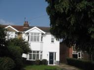 4 bedroom semi detached home in HEATH ROAD, Colchester...