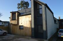 3 bedroom new home in Sussex Road...