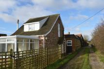 3 bedroom Detached property to rent in The Cottage, The Broyle...