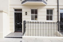 2 bed new house for sale in Powis Road, BN1