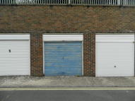 property for sale in ST. MICHAELS TERRACE, Lewes, BN7