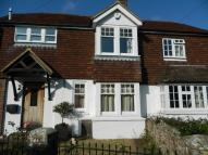 3 bedroom semi detached house to rent in CHURCH CRESCENT, Ringmer...