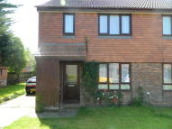 semi detached property to rent in ELPHICK ROAD, Ringmer...