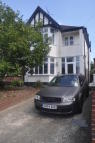 3 bed semi detached house for sale in LIFSTAN WAY...