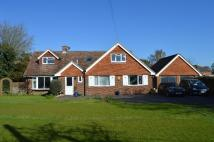 5 bed Detached home in GOTE LANE, Ringmer, BN8