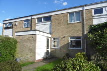 1 bedroom Terraced property in Downs Road, Canterbury...