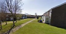 Apartment to rent in Warenford Close...